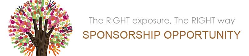 sponsorship2