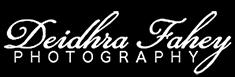 Deidhra Fahey Photography • Bronze Sponsor