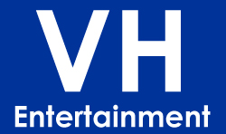 VH Entertainment • Media Partner