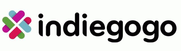 Indiegogo-1