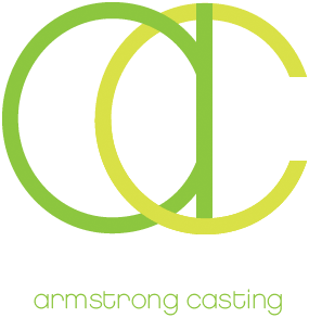 Armstrong Casting