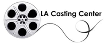 LA Casting Center